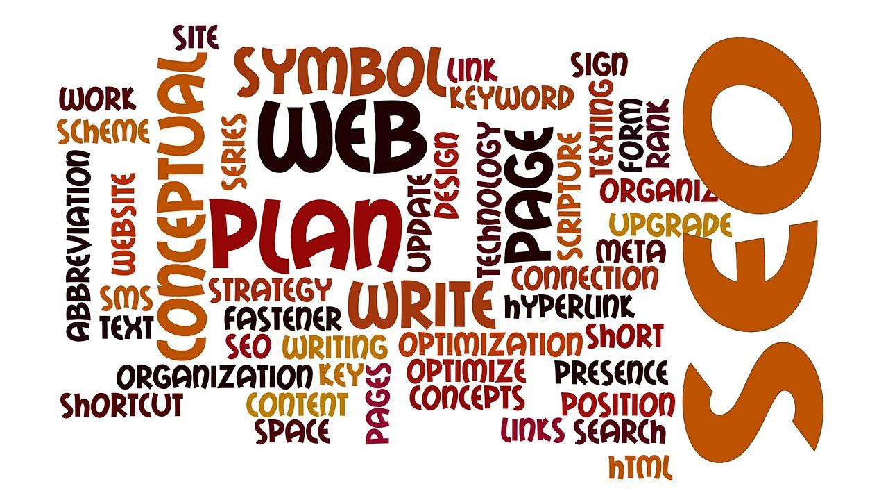 search-engine-optimization-411347_1280