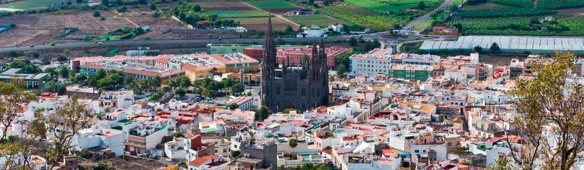 panoramica_canarias_gran-canaria_Arucas_BI