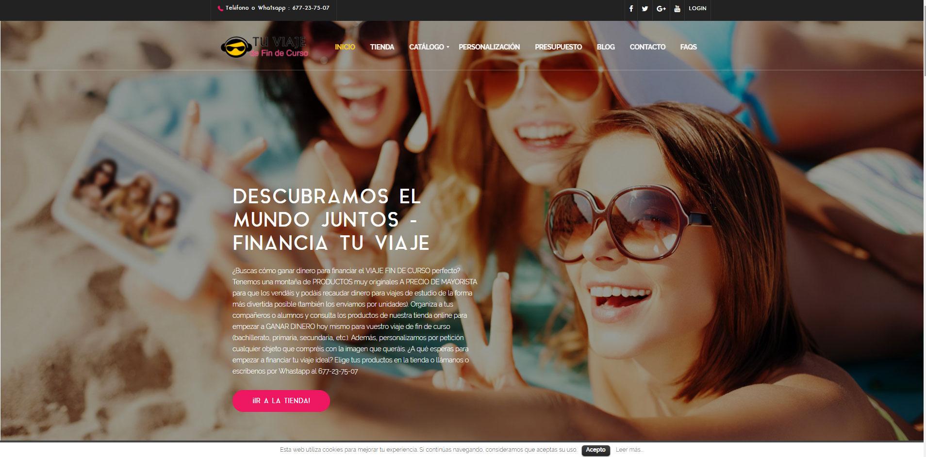 portafolio-diseno-web-marisol-tvdfdc