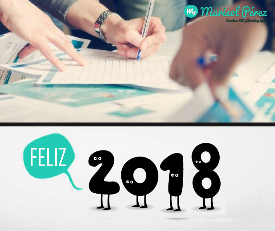 marisol-perez-feliz-ano-nuevo.-