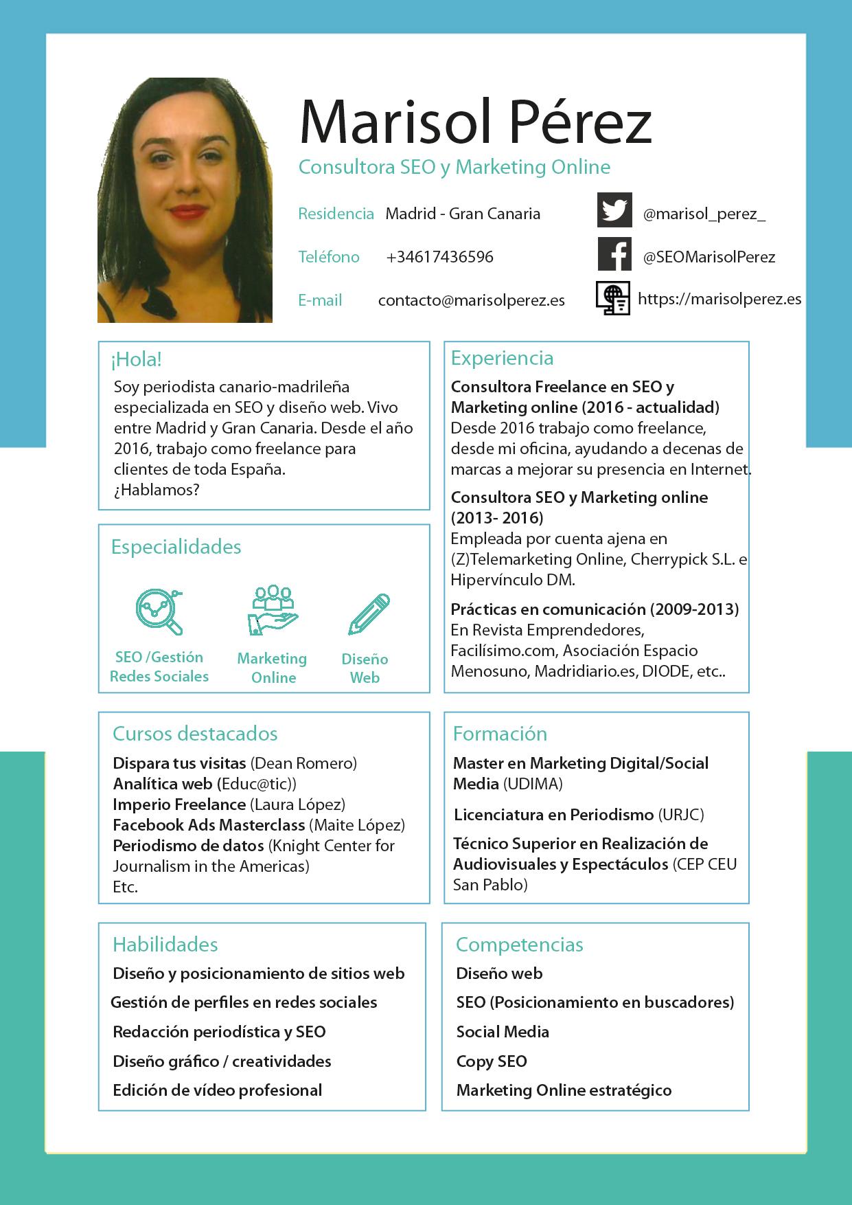 Curriculum_2019_Marisol_Perez_SEO