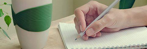 Consultora SEO con escritura creativa