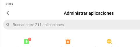 Apps SEO Marisol Pérez